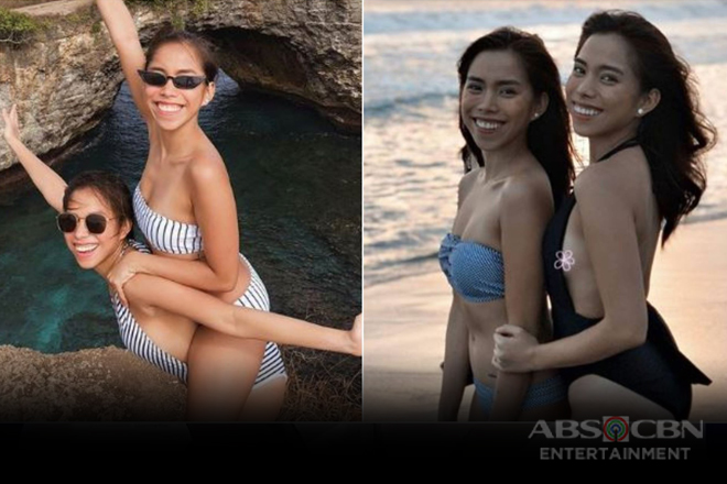 49 photos of Joj and Jai that proved they are inseparable twins