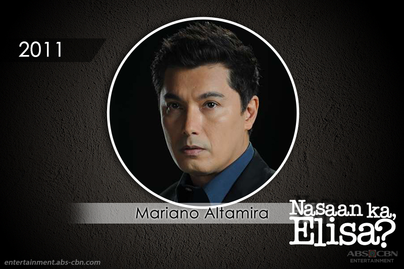 ALBERT MARTINEZ-2