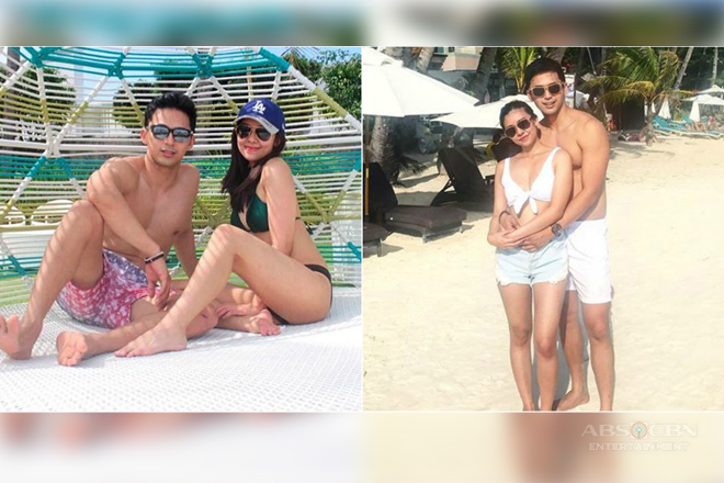 20 photos that show Enzo Pineda is the hottest boyfriend ever!