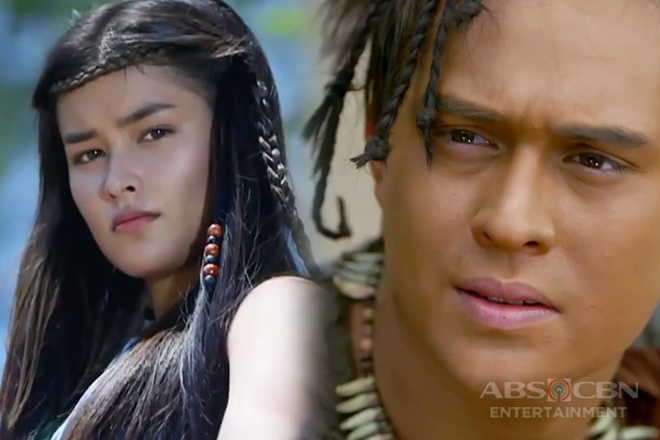 7 important things you may have missed in Lakas and Ganda's Unang Pagkikita