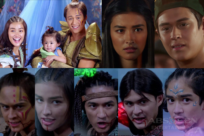 REVIEW: Bagani ends with epic, breathtaking finale